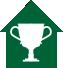 каркасные дома москва